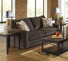 coronado sofa dock 86