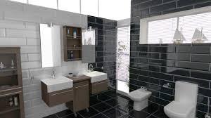 bathroom design tool free bathroom design tool bathroom sustainablepals free bathroom