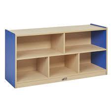 Desk Organizer Shelves Storage Shelves Storage Units Shelves Block Storage Toddler