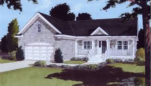 residential home plans luxamcc org