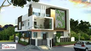 double floor house elevation photos elevation for home design marvelous house front elevations designs