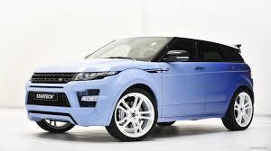 land rover evoque custom 2013 startech range rover evoque si4 caricos com