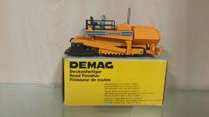 nzg 231 1 50 scale diecast construction pinterest diecast