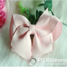 handmade hair bows hot sale boutique hair bow handmade hair bows boutique hair bow