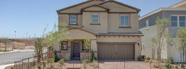 sun city anthem henderson floor plans single family home in henderson nevada floorplans and renderings