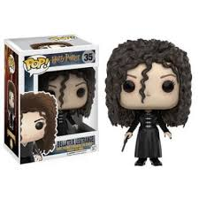bellatrix lestrange pop vinyl figure by funko bellatrix lestrange