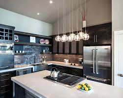 Kitchen Pendant Ceiling Lights Large Kitchen Pendant Lights Aciarreview Info