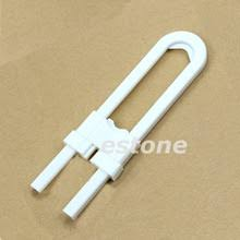 Safety Locks For Kitchen Cabinets Popular Child Locks For Kitchen Cabinets Buy Cheap Child Locks For