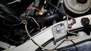 98 civic lx a c condenser fan and compressor not engaging