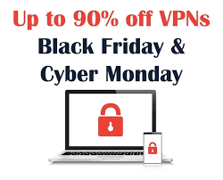 best deals this black friday which vpn provider that allows torrents is offering the best