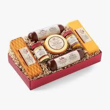 11 best christmas gift basket ideas for elderly friends images on