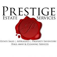 Curio Cabinets Richmond Va A Prestige Estate Services Company In Richmond Va Estatesales Org