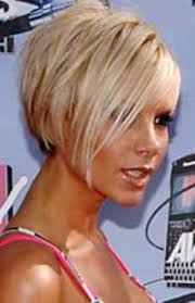Short Bob Hairstyles For Thin Hair I Used To Have This Cut And Still Love It On Her It Wasn U0027t Uite