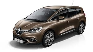 renault koleos 2017 7 seater all new grand scenic cars renault uk