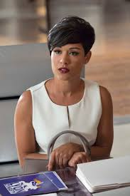 empire hairstyles grace gealey hairstyles best hairstyles 2018