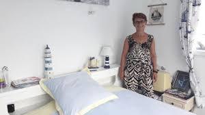 louer une chambre dans sa maison gilles mettre sa chambre libre en location c est tendance