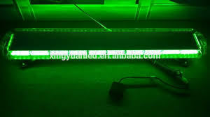 Best Light Bars For Trucks Led Light Design Amazing Led Light Car Models Led Lights For Home