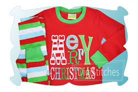 christmas applique merry christmas applique digistitches machine embroidery designs