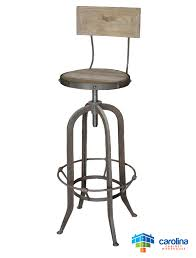 bar chair stool buy bar stools online metal wooden bar stools for sale