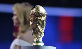 srbija dobila lakše protivnike u kvalifikacijama za sp 2018