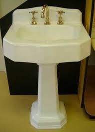 Cast Iron Bathtub Refinishing Antique Cast Iron Bathtub Restoration U0026 Resurfacing Bathroom Werx