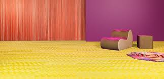 2015 woven pvc floor carpet from eco high end woven