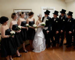 wedding venues in fresno ca top 10 wedding venues in fresno ca best banquet halls
