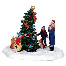 lemax christmas coventry cove by lemax christmas accessory christmas