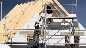 Hausbau Hauskauf Checkliste Darauf Sollten Sie Beim Hauskauf Achten Welt