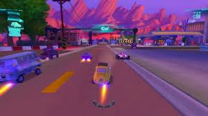 cars 3 film izle cars 3 movie lightning mcqueen disney pixar cars vs max schnell