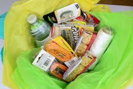 Fishing Gift Basket Gift Basket For A Fisherman Mommadjane