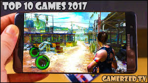 best new android top 10 best new android ios in 2017 gamerzed tv