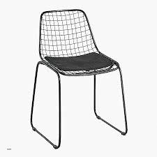 castorama chaise longue chaise castorama chaise longue lovely génial chaise longue