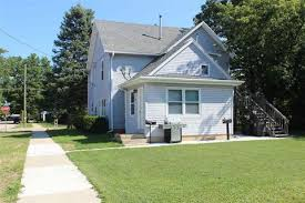 Evans Properties Cottage Grove Wi by Stoughton Wi Multi Family Homes For Sale U0026 Real Estate Realtor Com