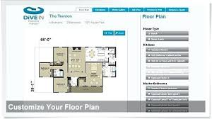 design your own home screen customize your own home enjoyable inspiration create your own home