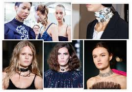 upcoming trends 2017 top 10 upcoming women jewelry trends revealed by lajerrio