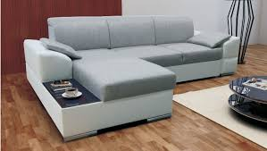 Modern Corner Sofa Bed Sofas Center Unusual Corner Sofa Withrage Picture Design Large