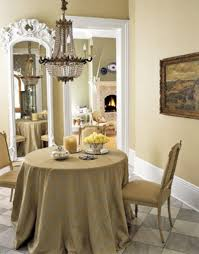 nice decorating ideas for small dining room tables on interior