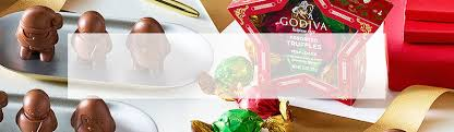 Holiday Gifts Holiday Gifts Under 25 Godiva
