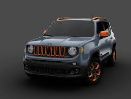 jeep renegade interior 2018 jeep renegade interior exterior and review my car 2018