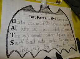 Acrostic Poem For Halloween Patties Classroom Bat Acrostics And Stellaluna And Scarcity