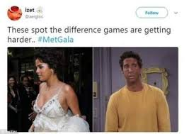 Selena Gomez Meme - selena gomez became a hero meme micetimes asia