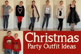 what to wear to a office christmas party home design inspirations