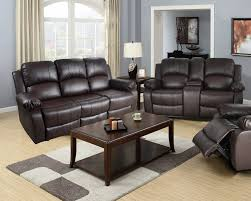 grey livingroom leather living room sets you u0027ll love wayfair