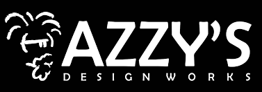 design works gauges azzy s design works