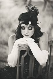 roaring 20 s fashion hair if i could go back to an era it would have to be the 1920 s