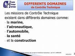 mission bureau de controle bureau de controle jaquette dvd de bureau de controle canadienne