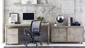 Harvey Norman Vanity Home Office Furniture Desks Office Chairs Shelves U0026 More