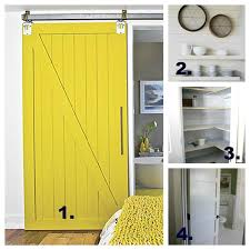 kitchen door ideas best 25 cheap kitchen doors ideas on refinish kitchen