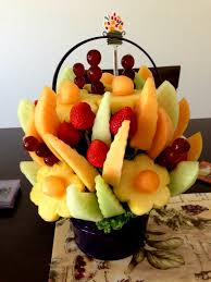 edible arrangement pictures of fruit flowers edibles fruit
